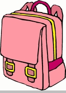Back to School Accessories Advice