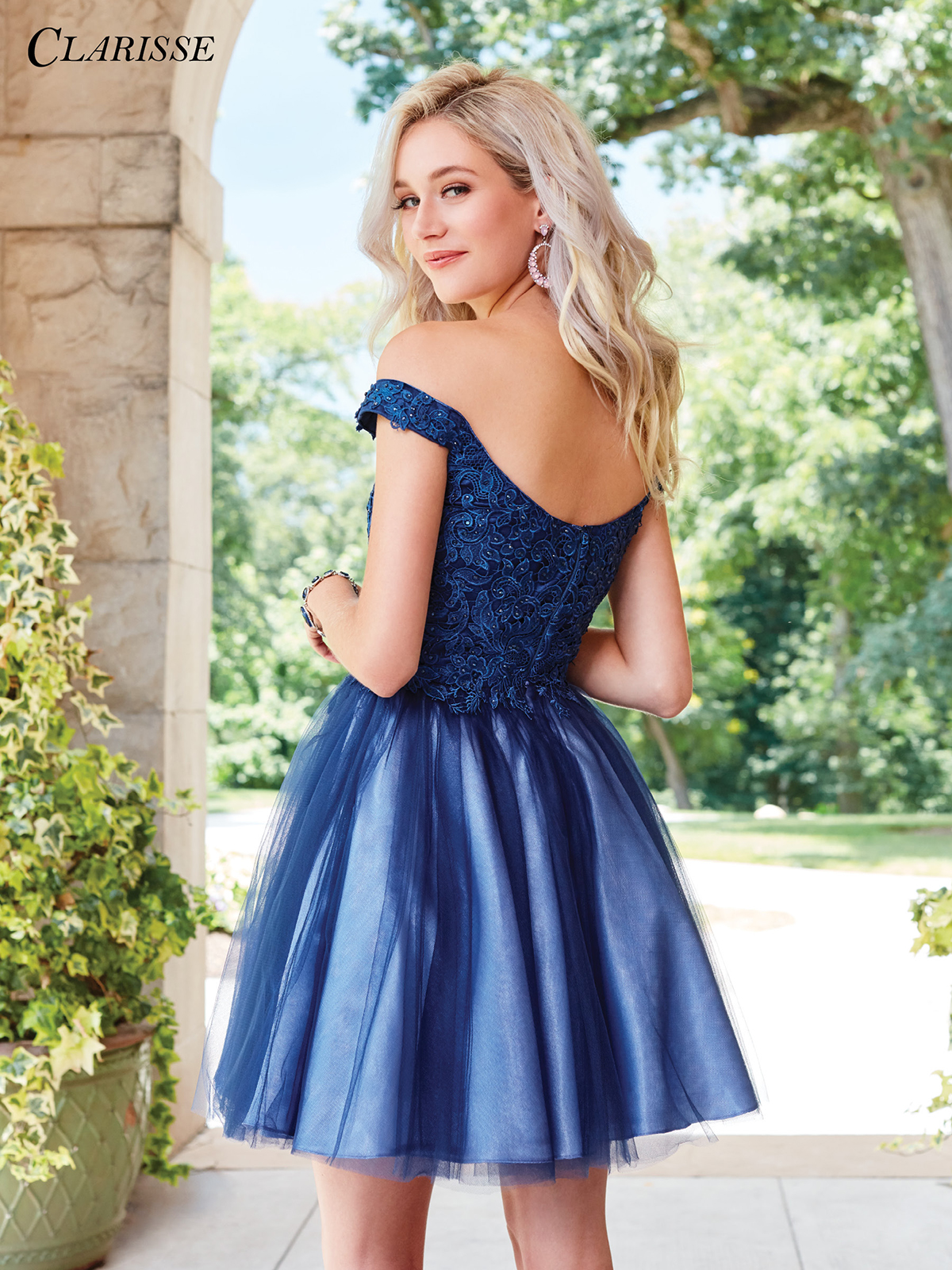 c178ee08cba Short Prom Dresses 2018 Blue - Gomes Weine AG