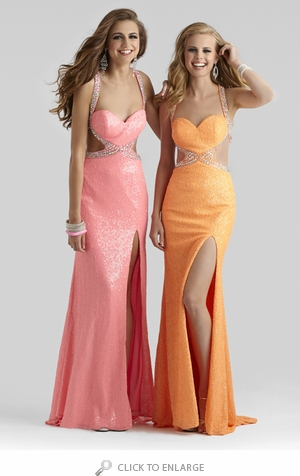 Buying Affordable Prom Dresses