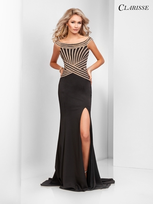 a9af935190382 Prom Dresses 2018 | Homecoming Dresses | Promgirl.net