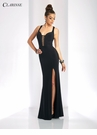 Chic Long Prom Dress 3406 | 3 colors! | Prom 2019