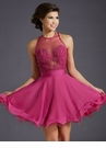 Clarisse 2653 Homecoming Dress