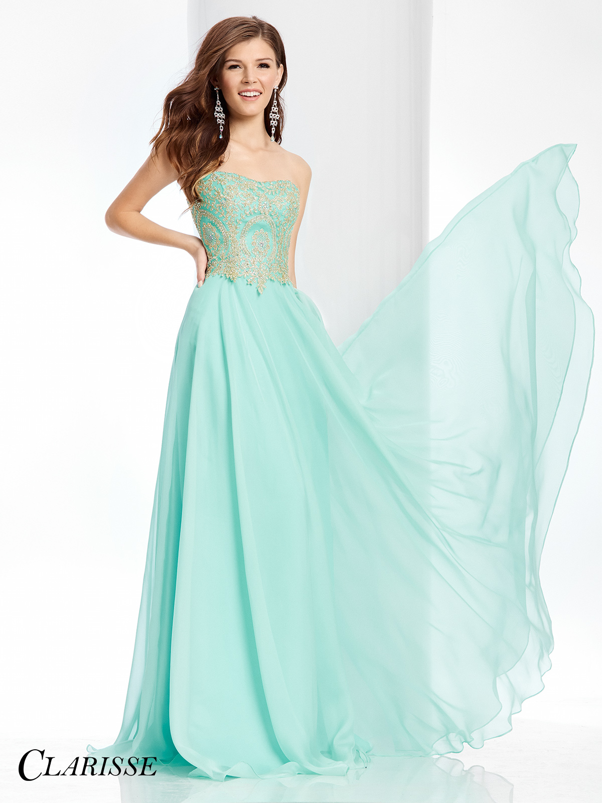 Prom Dresses Clothing 88