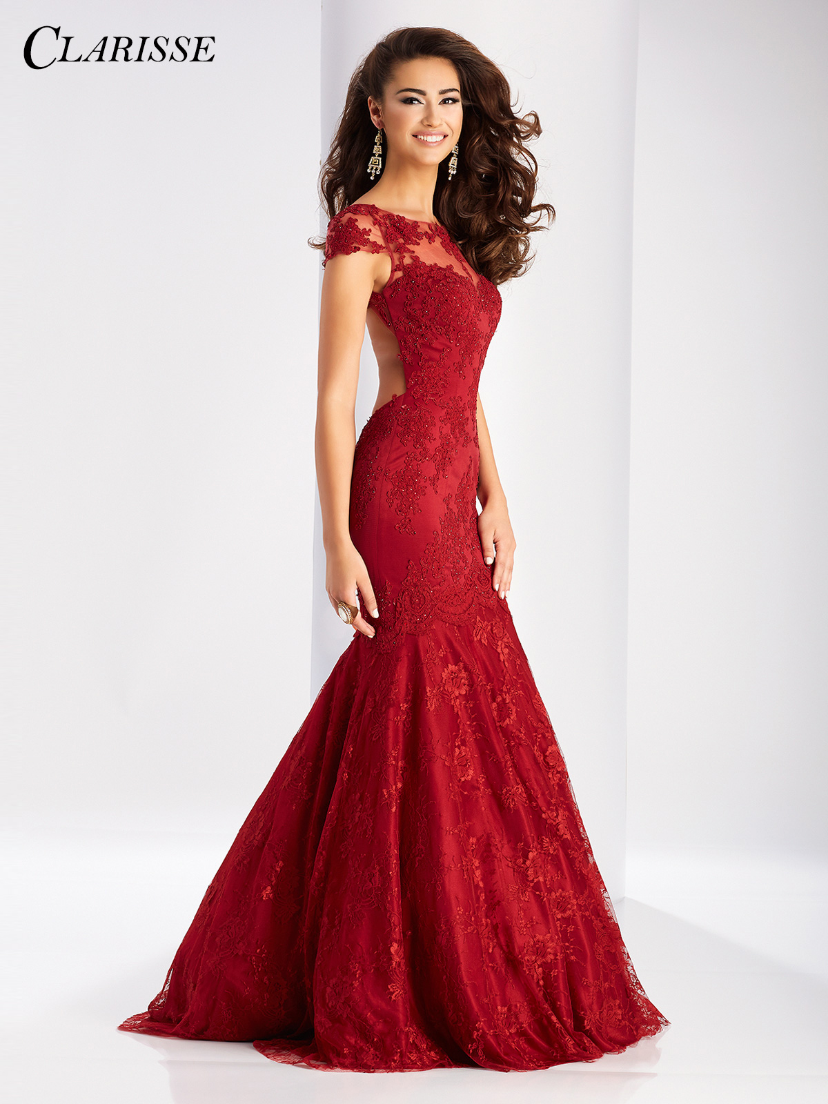 dress and prom Shop our collection of bridesmaid dresses in stunning maxi, embellished and strapless styles find your bridesmaid dress to stand out on the special day.