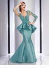 Clarisse Couture Dress 4701