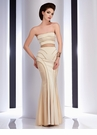 Clarisse Couture Dress 4708