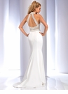Clarisse Couture Dress 4733