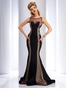 Clarisse Couture Dress 4737