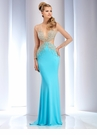 Clarisse Couture Dress 4742