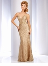 Clarisse Couture Dress 4745