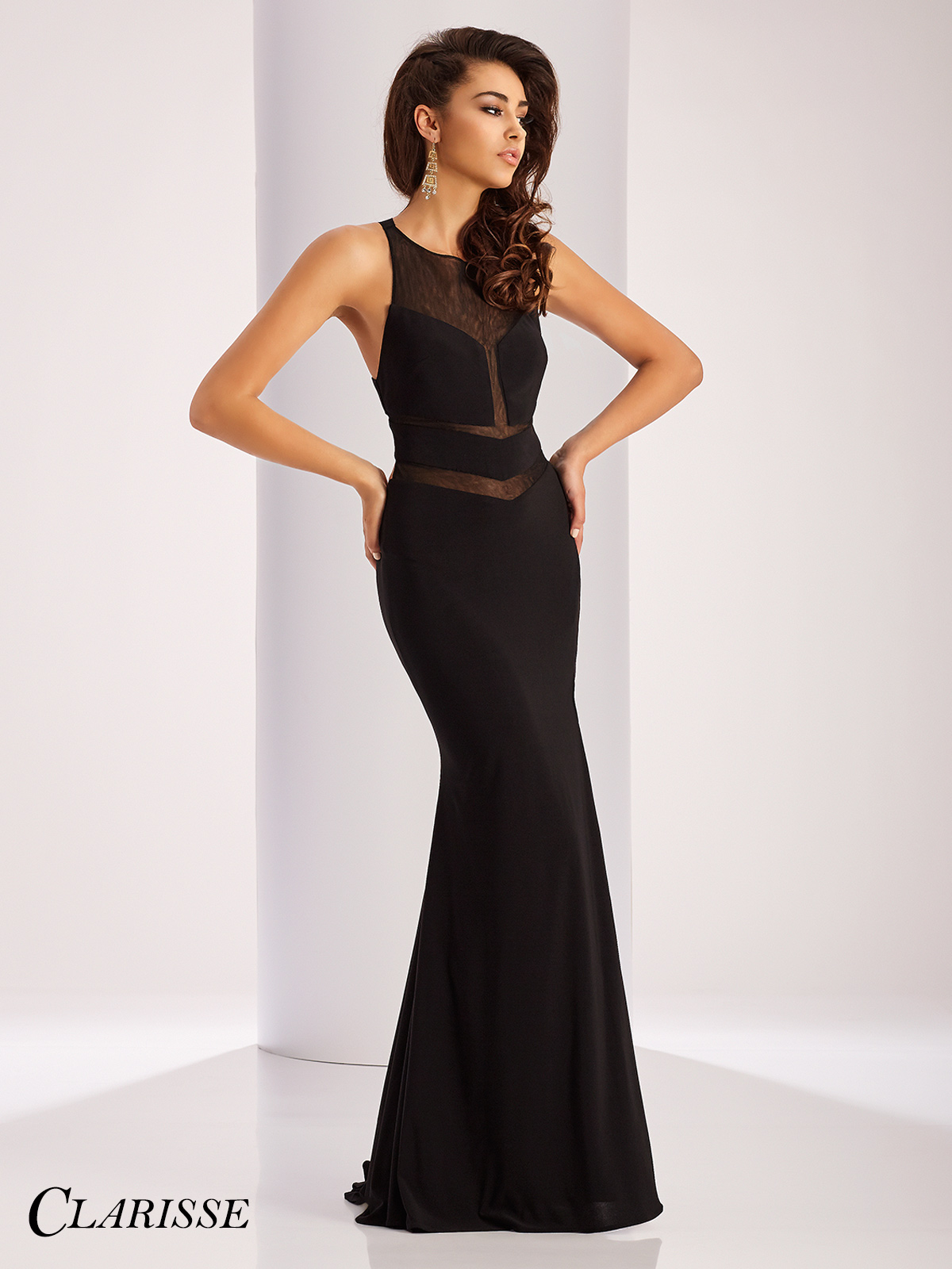 Formal Dresses and Gowns | Promgirl