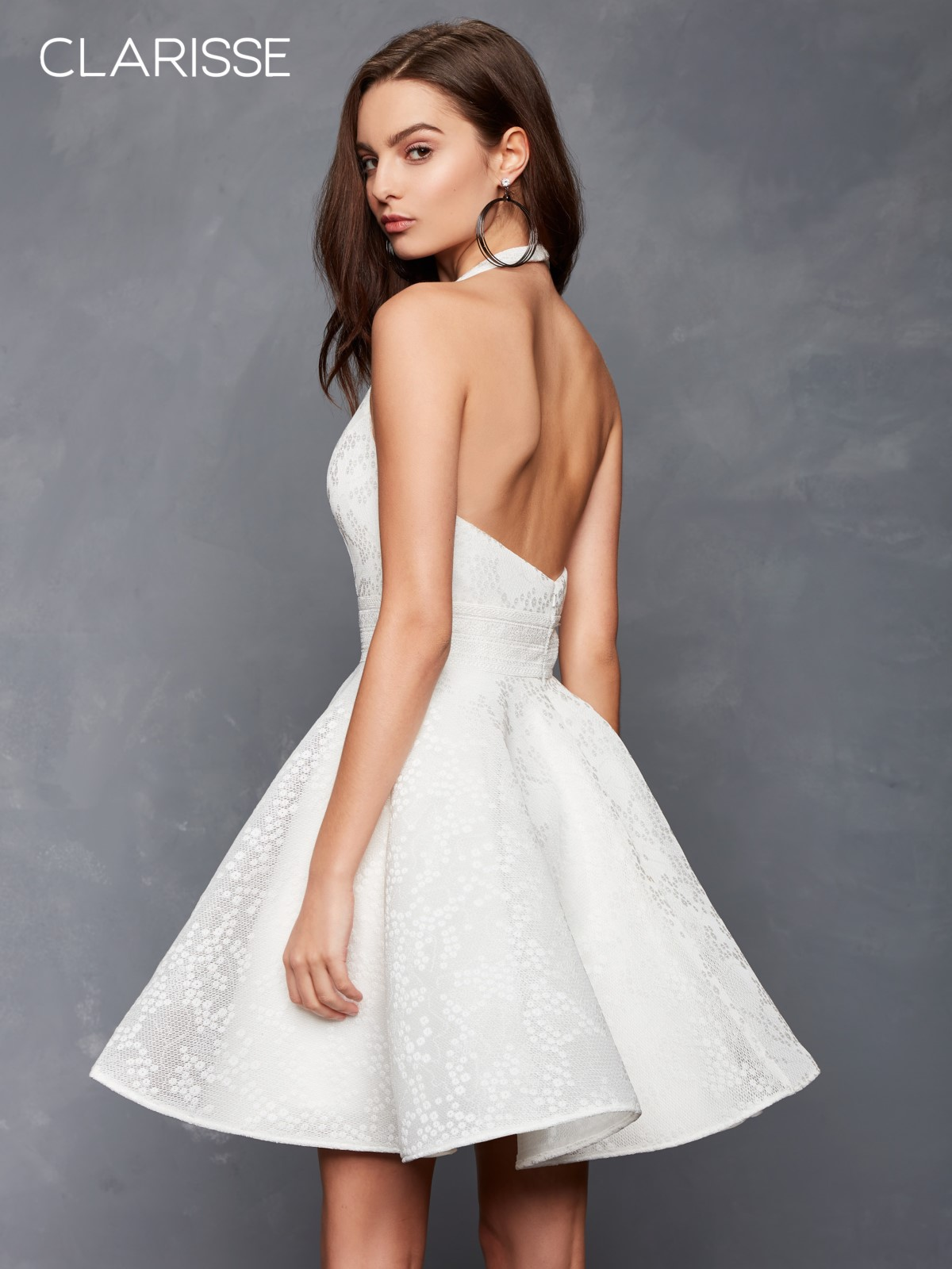 Vintage Inspired Homecoming Dresses