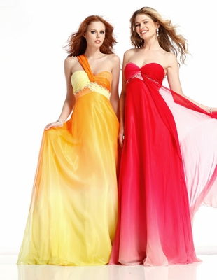 7e893bec31 Prom Dresses Gowns Page Sale!