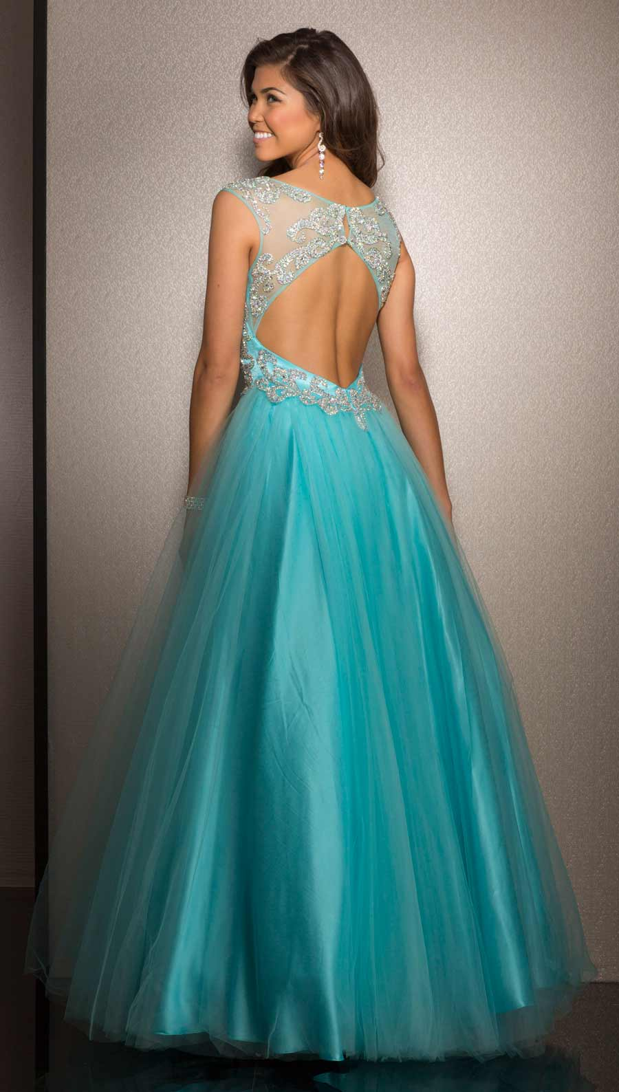 Beautiful Prom Dress Stores In Roanoke Va Illustration - All Wedding ...