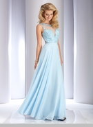 Dresses $100-200 - Cheap Prom Dresses