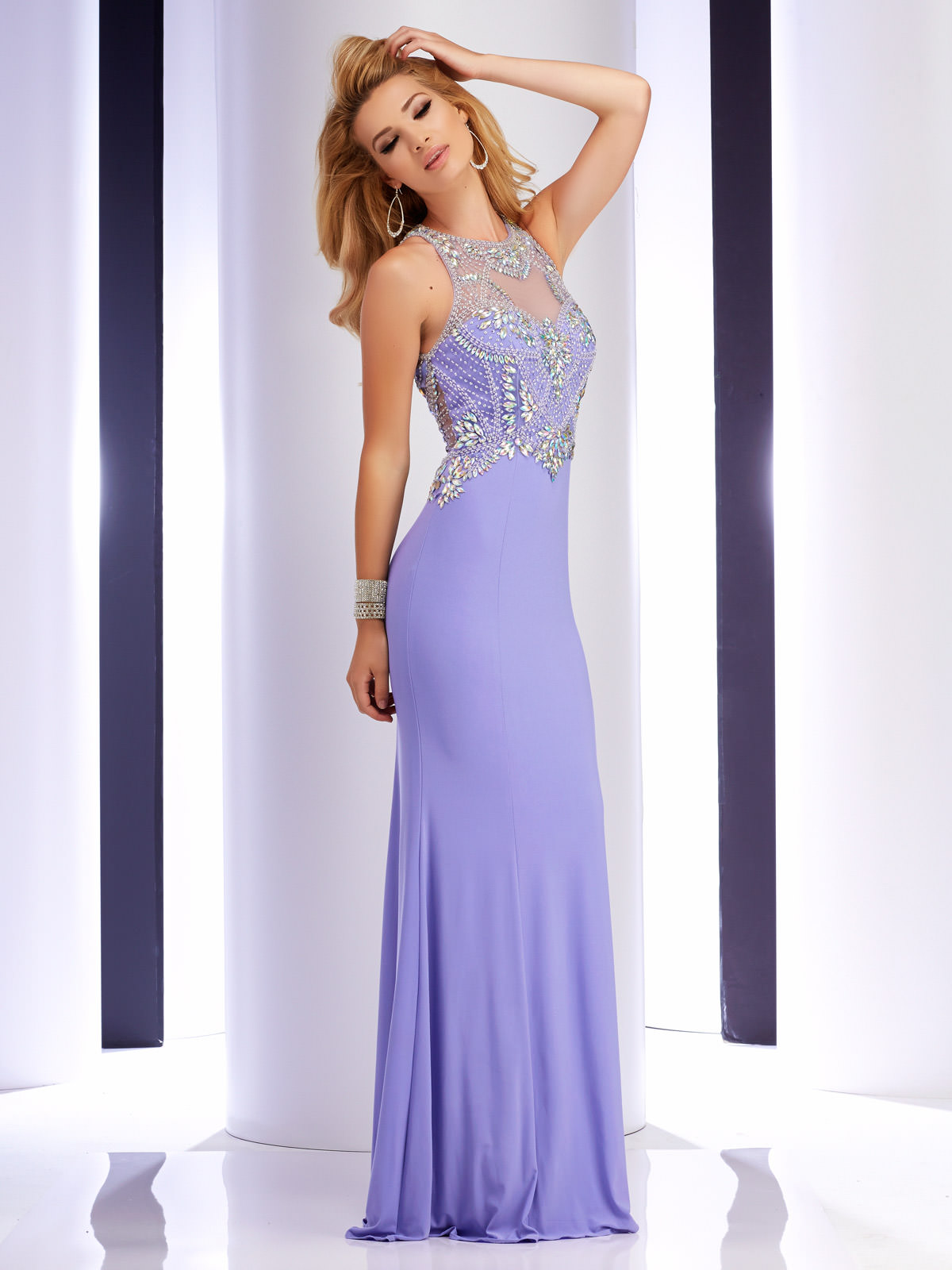 Clarisse 2796 Prom Dress | Promgirl.net