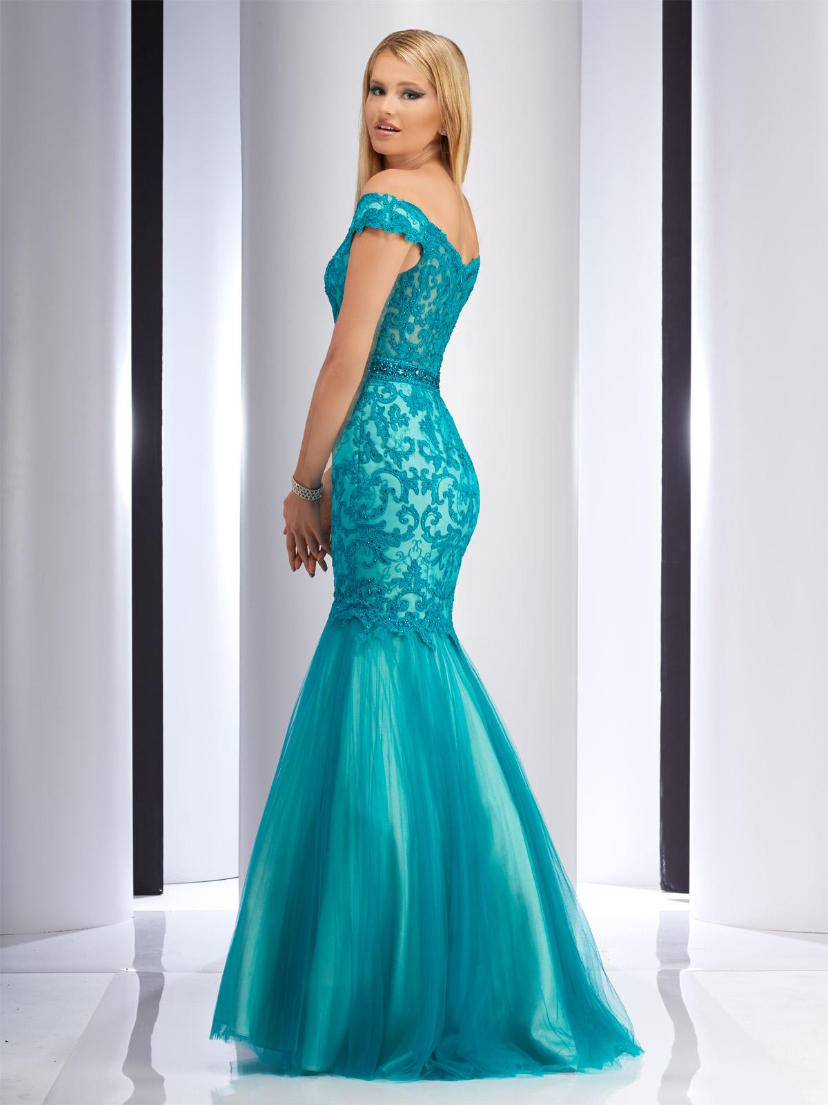 Clarisse 2810 Prom Dress | Promgirl.net