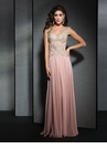 Clarisse Special Occasion Dress M6113