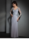 Clarisse Special Occasion Dress M6127