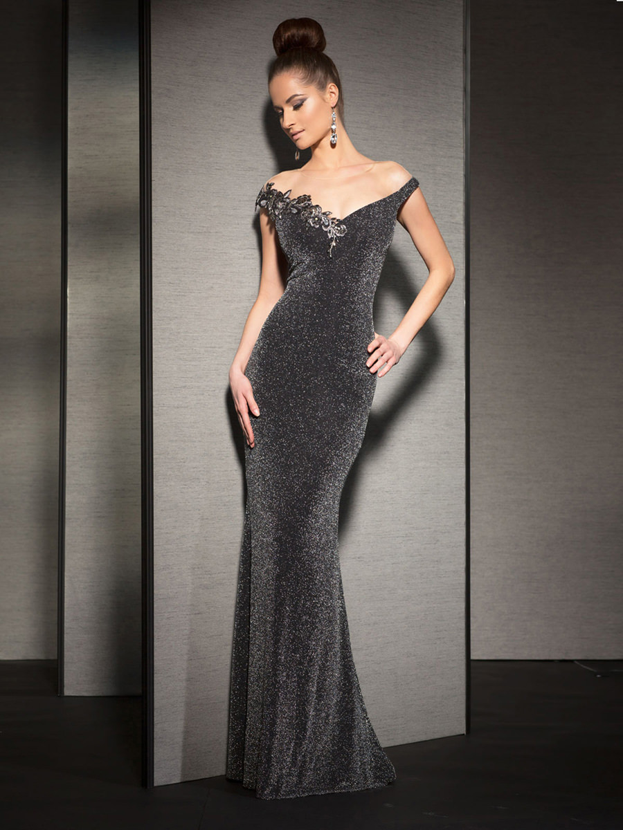 16fc10f611bdc Special occasion dress Clarisse M6139