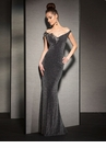 Clarisse Special Occasion Dress M6139