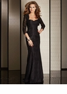 Clarisse Special Occasion Dress M6201
