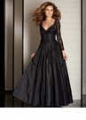 Clarisse Special Occasion Dress M6205