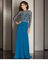 Clarisse Special Occasion Dress M6212