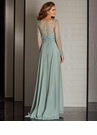 Clarisse Special Occasion Dress M6215