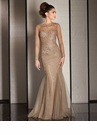 Clarisse Special Occasion Dress M6218