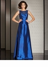 Clarisse Special Occasion Dress M6235