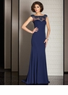 Clarisse Special Occasion Dress M6241