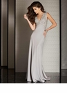 Clarisse Special Occasion Dress M6248