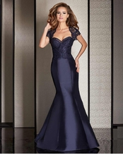 Clarisse Special Occasion Dress M6256