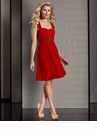 Clarisse Special Occasion Dress M6261