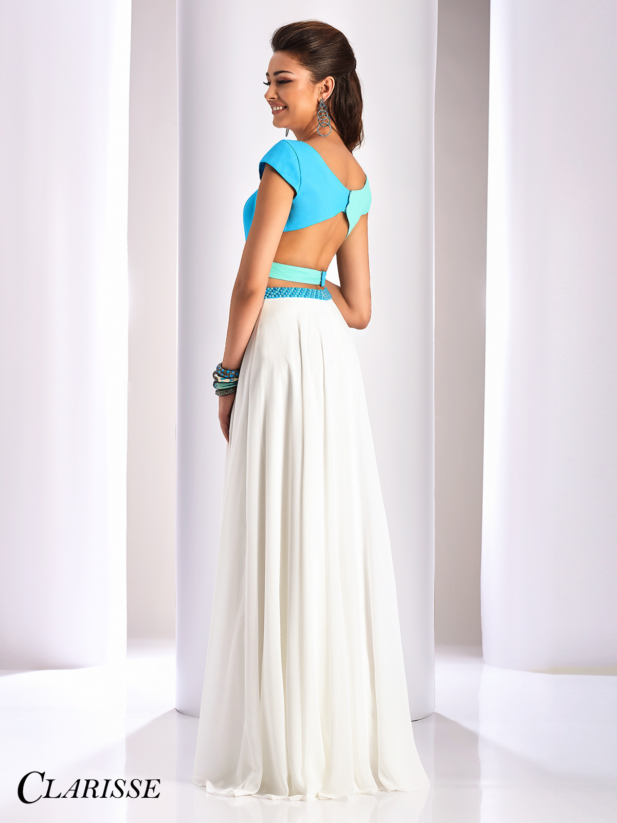 Colorful Prom Dresses In Tyler Tx Image - Wedding Dress Ideas ...