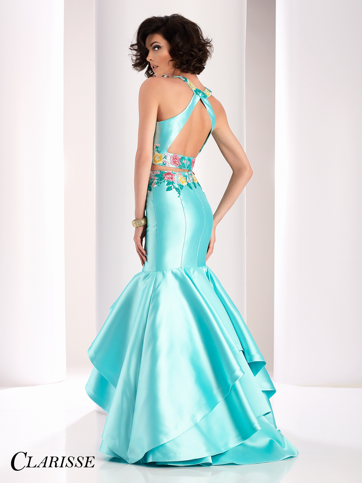 Outstanding Prom Dresses Parkersburg Wv Ornament - All Wedding ...