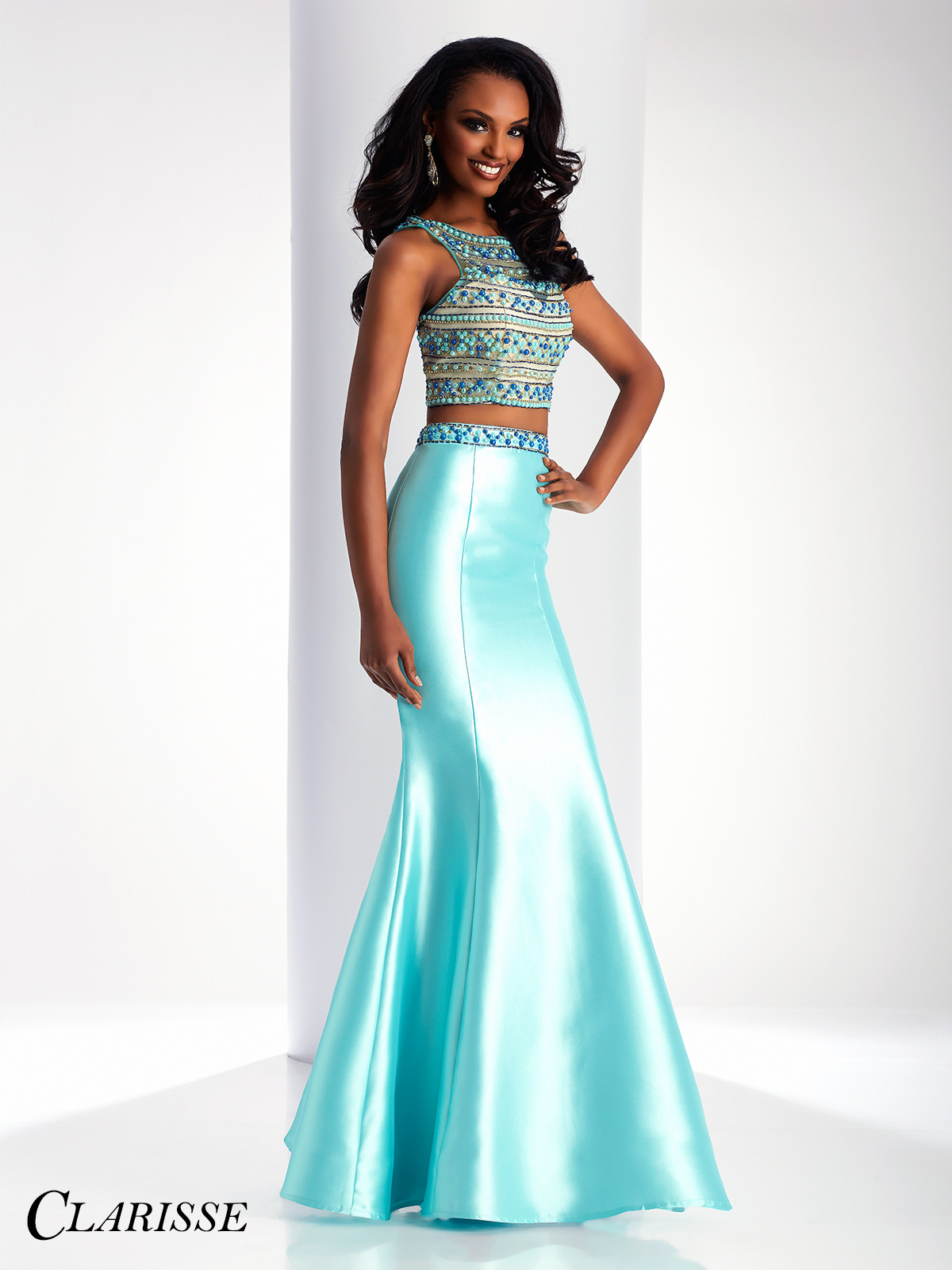 prom dresses marmaid