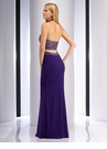 Clarisse Two Piece Prom Dress 2837