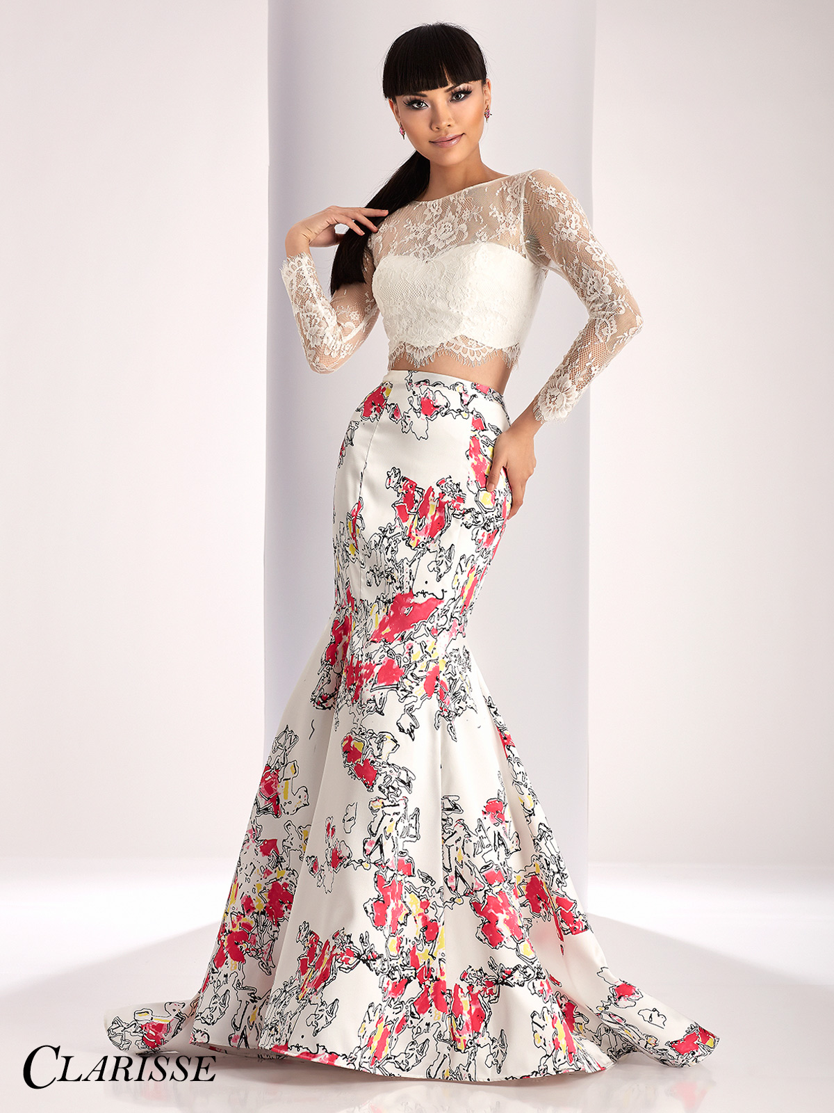 Plus Size Prom Dresses 2018 In Houston 104