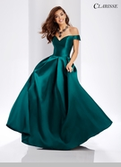 <b>Prom 2018 - 3 different looks that you can try </b>