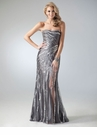 Homecoming Dress 1657