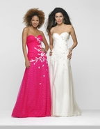 How to Find Cheap Prom Dresses