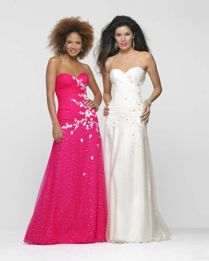 Information To Find Cheap Prom Dresses And Formal Gowns Promgirl