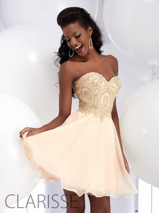 How to Shop for Prom Dresses | Promgirl.net