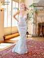 Mermaid gowns for 2018