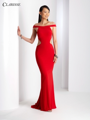 Formal Dresses And Gowns Promgirl