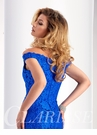 Off the Shoulder Short Homecoming Dress S4801