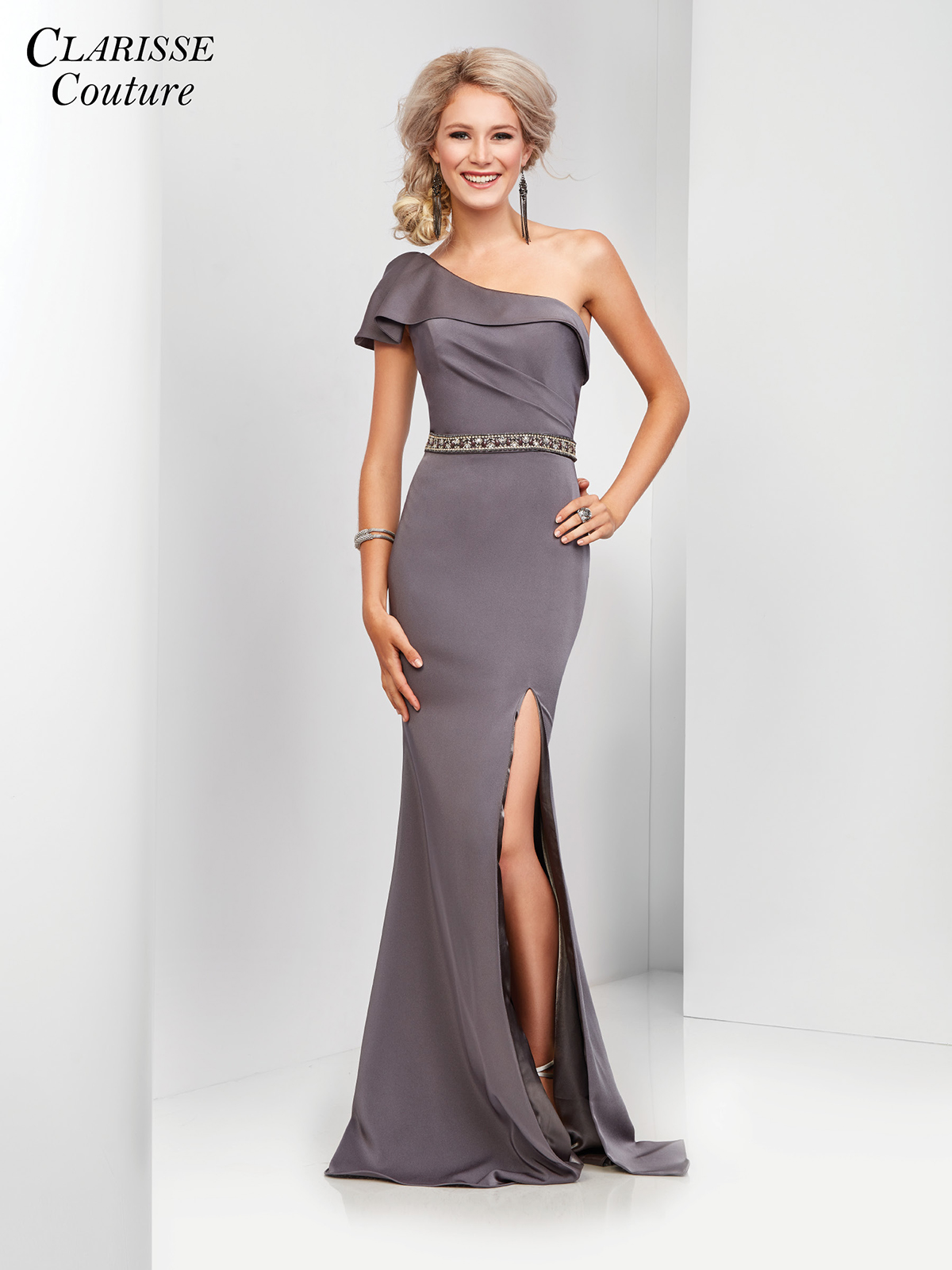 Prom dresses 2020 - Homecoming dresses 2020 | Promgirl.net