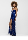 Sequin Clarisse Prom Dress 2162